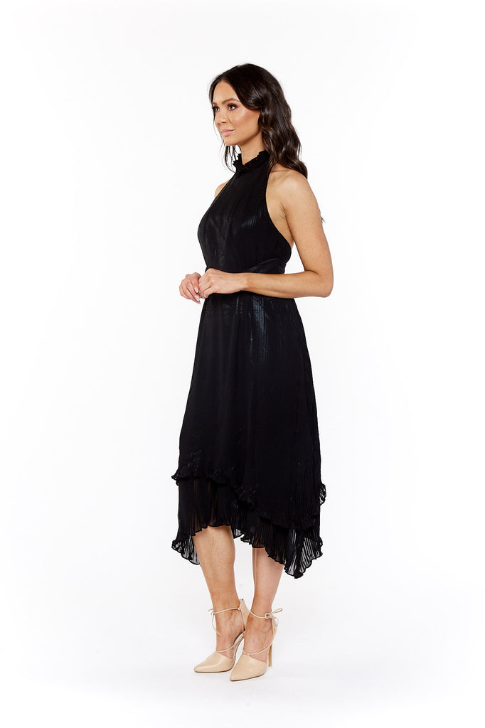 Talulah Mystical Midi Dress
