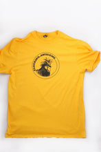 Clucking Awesome T-shirt (Mens)