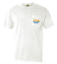 Pi Kapp Journey of Hope Shirts