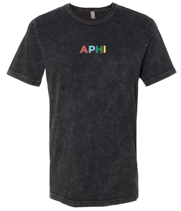 Kentucky APHI Embroidered Tee