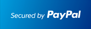 Paypal Secured
