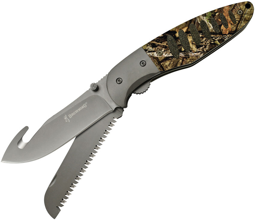Browning Huntn Gut Mossy Oak 3220054