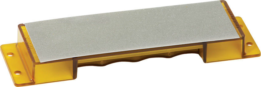 Buck EdgeTek Bench Stone 97077