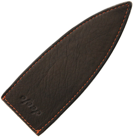 Deejo Leather Sheath 37g DEE502