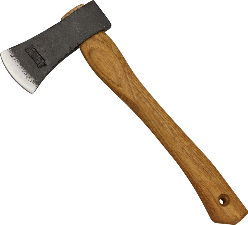 Marbles Single Bit Hatchet