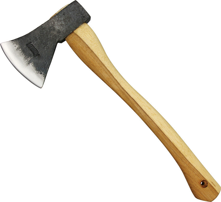 Marbles Camp Axe 701SB