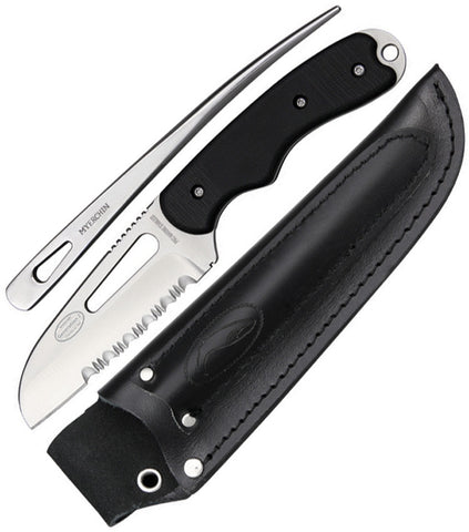 Myerchin Generation 2 Off-Shore System B100P Knife