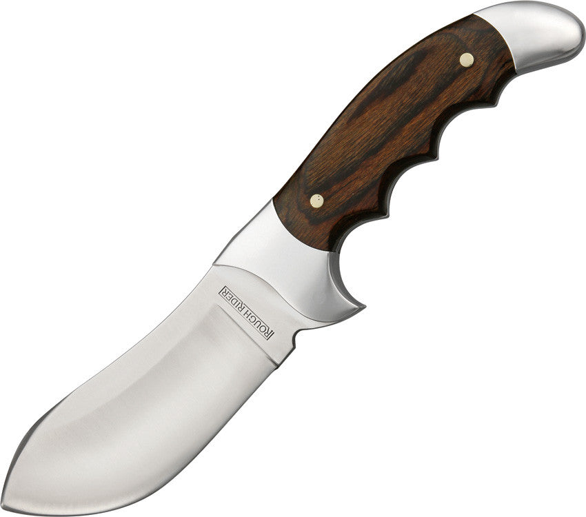 Tops Ferret Knife