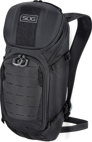 SOG Ranger 16 Black CP1002B Bag
