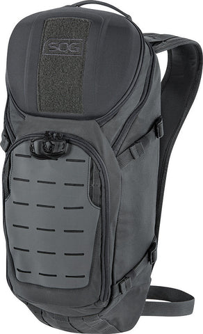 SOG Ranger Gray Bag CP1002G