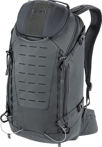 SOG Scout 25 Gray CP1004G Bag