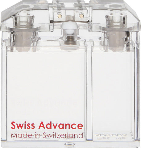 Swiss Advance Arcto Travel Spice Container