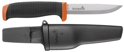 Hultafors All Purpose Knife