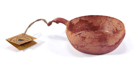 Kupilka Soup Bowl Cranberry Red