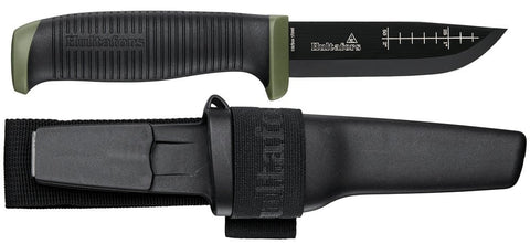 Hultafors Expedition Knife
