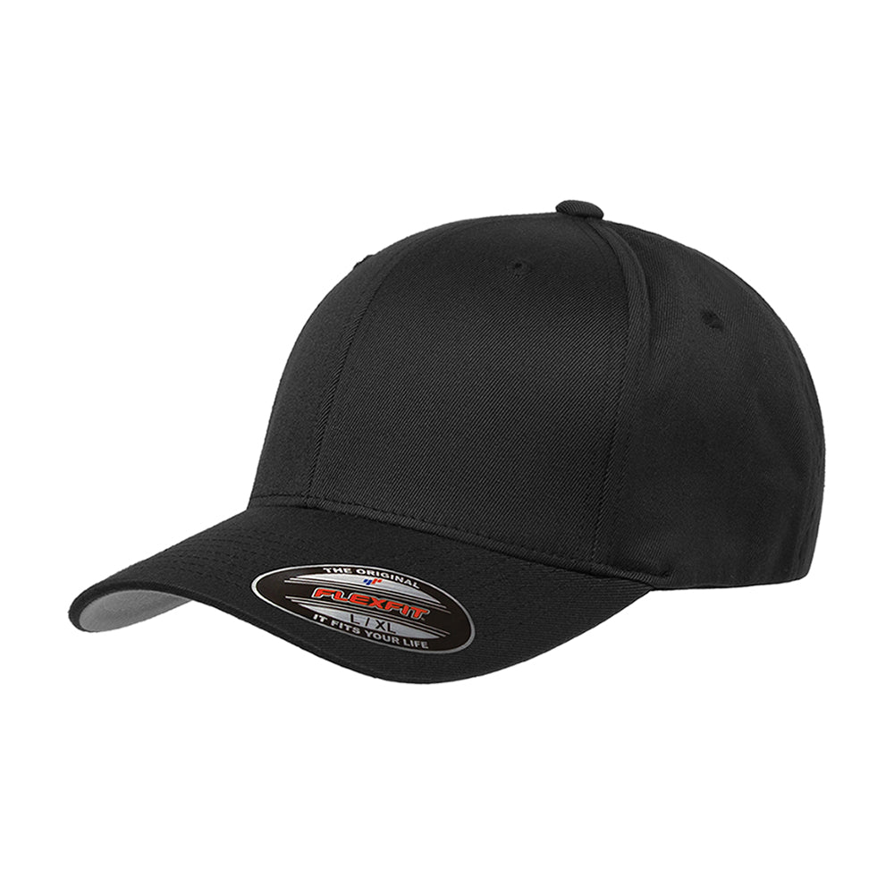 Flexfit Cap Kids Baseball Sort