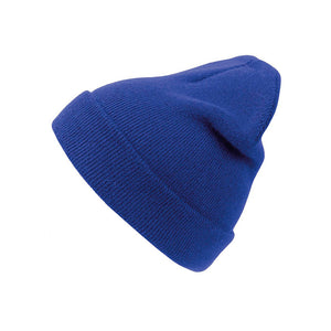 Headzone Fold Up Royal Blue Fold Hue