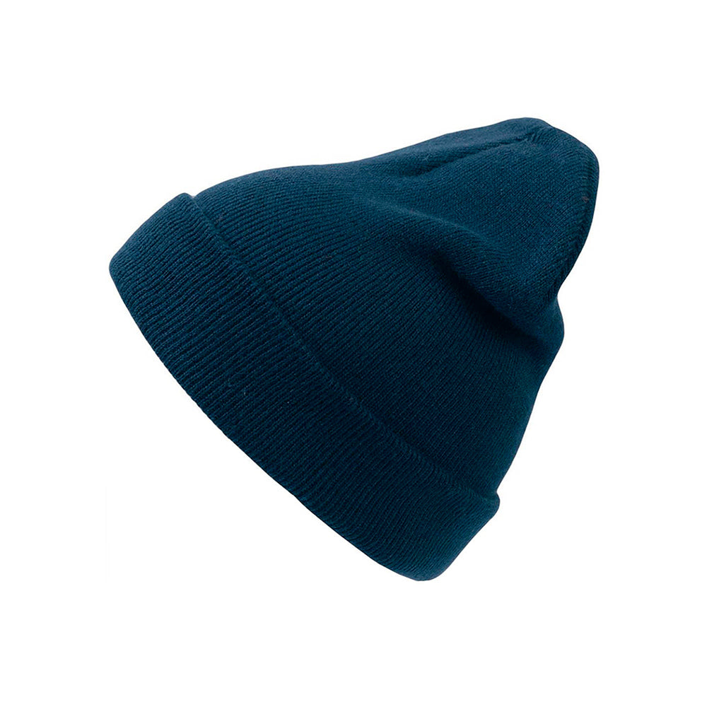 Headzone Fold Up Navy Fold Hue
