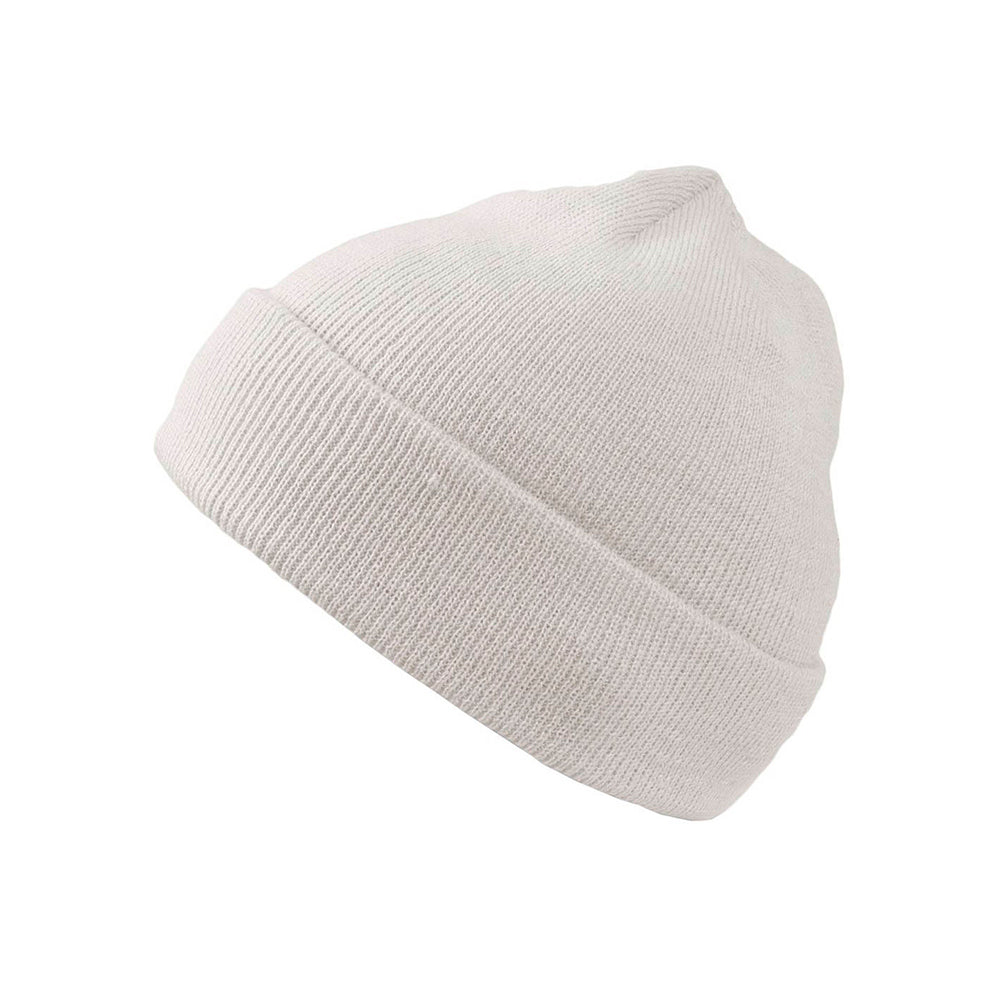 Headzone Fold Up White Fold Hue