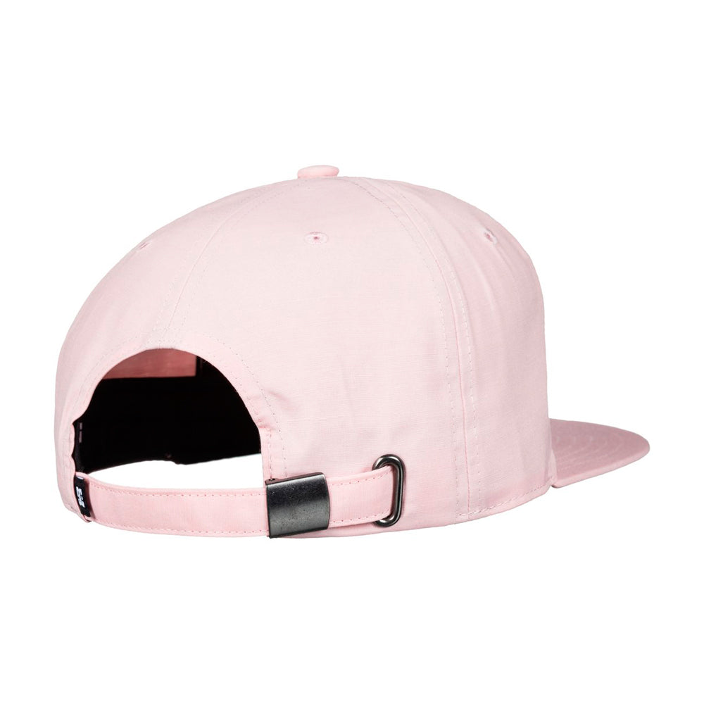 DC Floora Adjustable English Rose Pink Lyserød