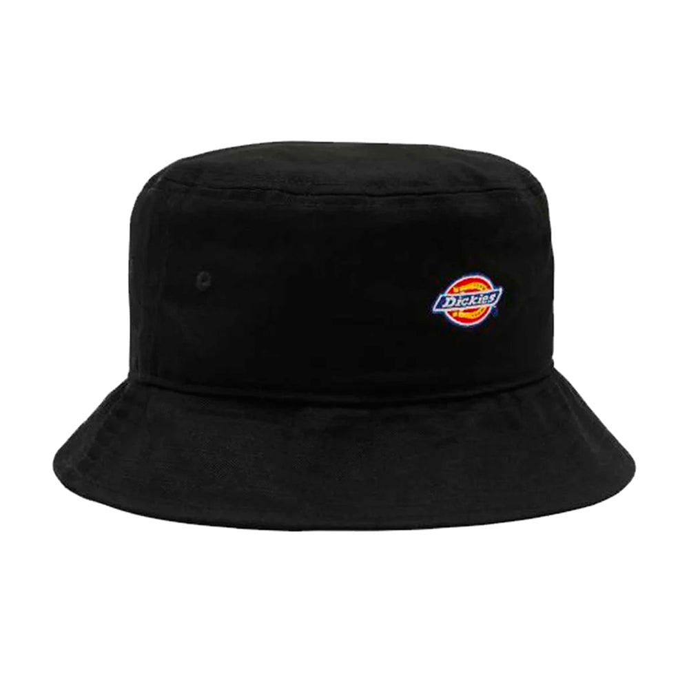 Dickies - Ray City - Bucket Hat - Black