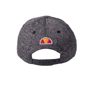 Ellesse - Yomo - Adjustable - Charcoal