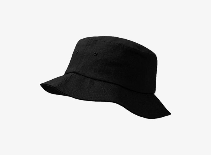 Flexfit Hat Bucket Hat Sort
