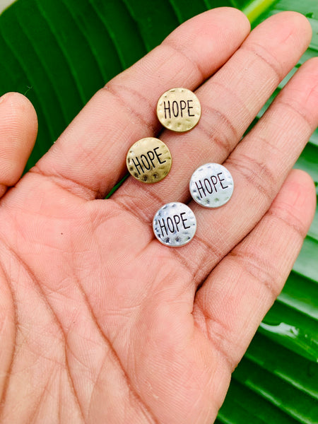 SENTIMENT STUDS - HOPE