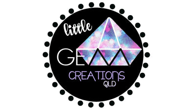 Little Gem Creations