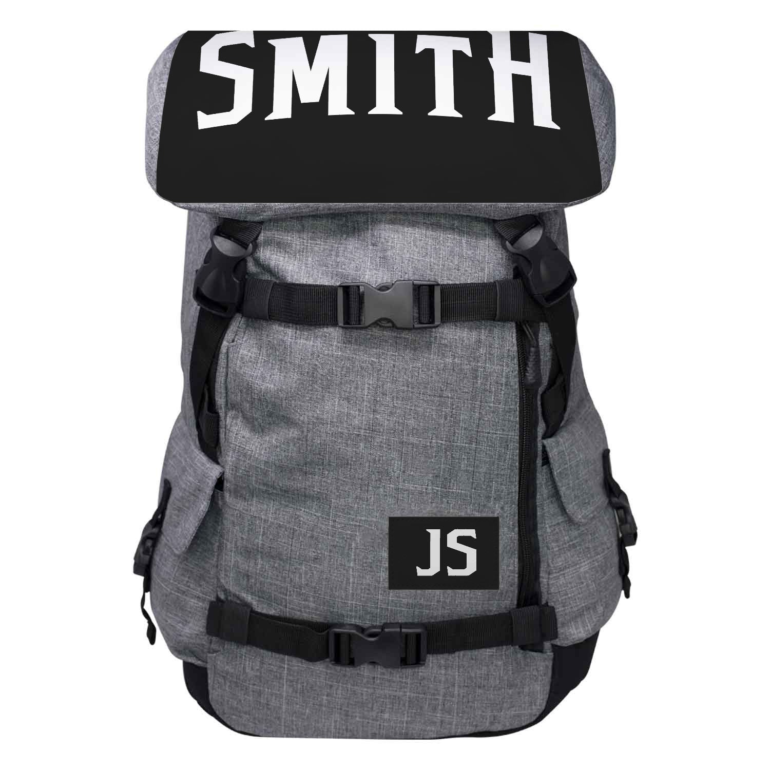 Personalized Penryn Backpack