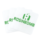 Silicon Collection Trays - ROSINBOMB