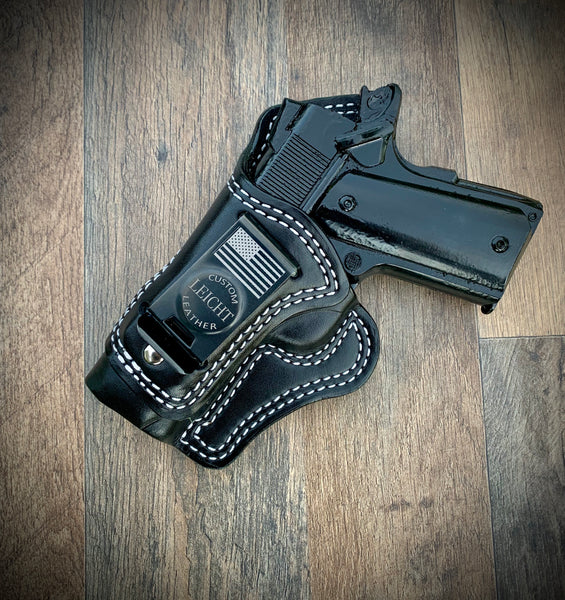 Rock Island Arms IWB Holster