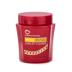 Connoisseurs Jewelry Cleaner