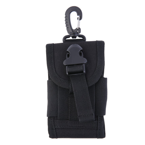Oxford Universal Tactical Phone Pouch-Galisteo Supply Company