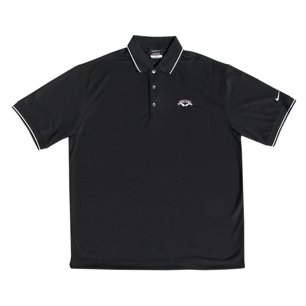 Nike x Pony Club Tipped Golf Polo