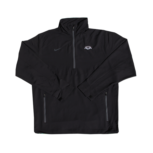 Nike x Pony Club 1/4 Zip Golf Top