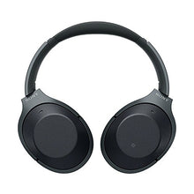Load image into Gallery viewer, Amazon.com: Sony WH-1000XM2/B Wireless Bluetooth Noise Cancelling Hi-Fi Headphones (Certified Refurbished): Electronics - Swix Electronics, LLC