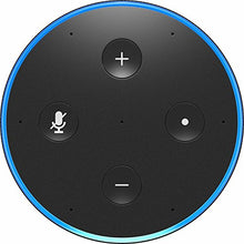 Load image into Gallery viewer, Amazon Echo (2nd generation) — Alexa Speaker - Swix Electronics, LLC