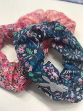 Scrunchie DIY Pack