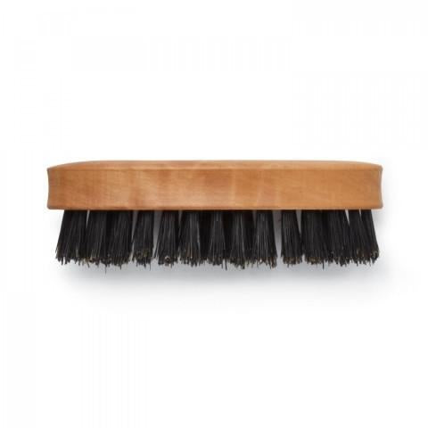 Beard Brush Oval