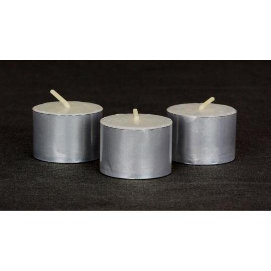 Tealights - Pack of 10