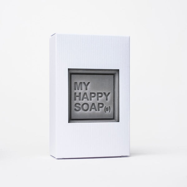 My Happy Soap Zen
