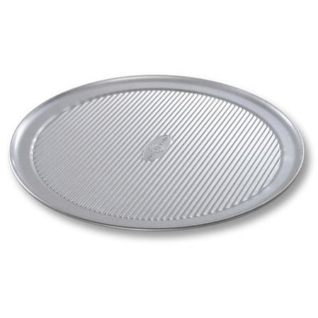 "Pizza Pan 14"" Kitchen Tools Default Title USA Pan"