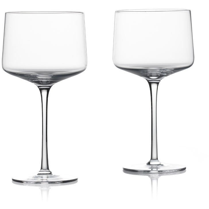 Rocks Gin & Tonic Glass - Set of 2 Glass + Bar Ware Default Title Zone Denmark