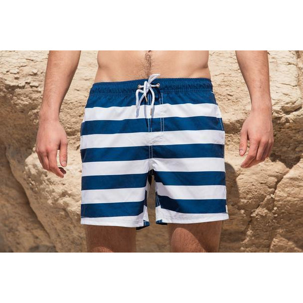 ORTC Port Willunga Shorts, mens swim shorts