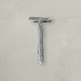 Caliwood Classic Stainless Safety Razor, Caliwoods Stockist