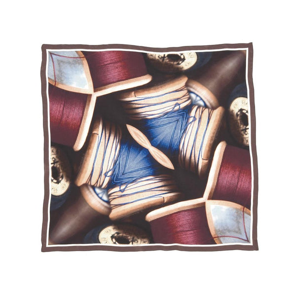 Good & Co Ombre 527 Silk Scarf