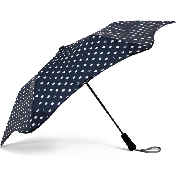 Metro Umbrella - Karen Walker + RNZYS - Polka Dots Umbrellas Default Title Blunt
