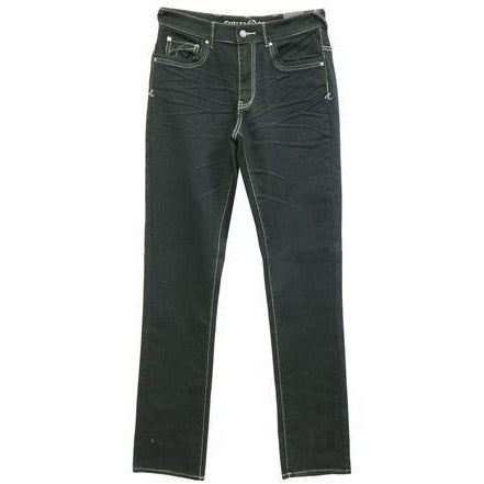 Cutler & Co Jeromy Jean