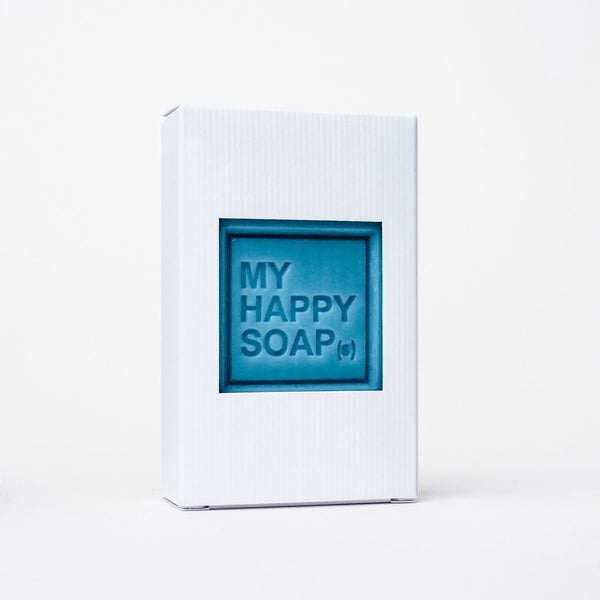 My Happy Soap Seaweed (Algues)